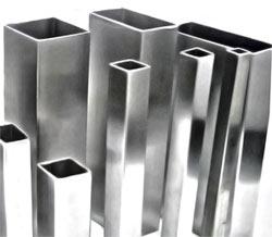 Нержавеющая сталь купить в спб